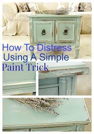 best 25 antique paint ideas on pinterest antique painted