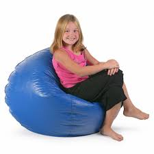Bean Bag Chairs For Teens Furniture Exciting Oversized Bean Bags For Inspiring Chair Ideas