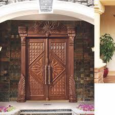Antique Exterior Door News Vintage Exterior Doors On Antique Exterior Doors Exterior