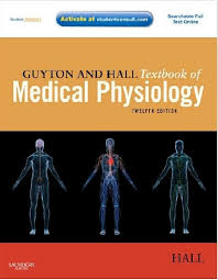 Human Anatomy And Physiology Study Guide Pdf Guyton Medical Physiology Pdf Download Free All Medical Stuff