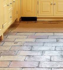 country floor country home country frenchcountrytuscandecor