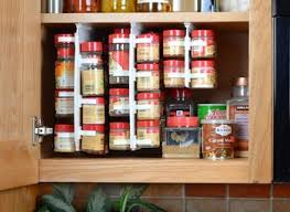 Narrow Pull Out Spice Rack Narrow Pull Out Spice Rack Kitchen Inspiration Pinterest Yeo Lab