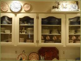 Diy Kitchen Cabinet Organizers Diy Kitchen Cabinet Organizers Home Design Ideas