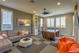 join shea homes at the eastmark home tour in mesa this weekend