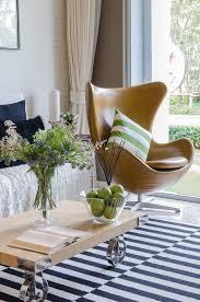 artisan revival interior design blog home decor modern kitchen living room