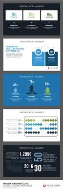 design von powerpoint in word 92 best infographics powerpoint templates images on pinterest