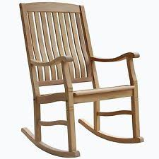 patio u0026 garden chairs ebay