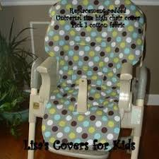 Graco High Chair Cover Replacement Pad Graco High Chair Cover Superior High Chair Covers Pinterest