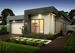 modern home shed architecture google search homes pinterest