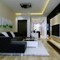 modern living room decorating ideas emejing modern living room decorating ideas gallery home design
