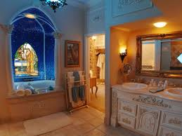 blue and brown bathroom ideas blue and brown bathroom ideas white floating medicine cabinet