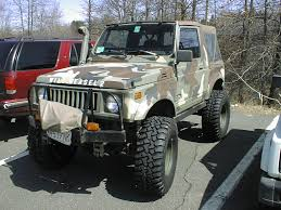 jeep camo camo pics updated