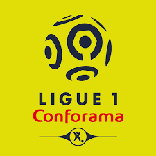 si e conforama ligue 1 conforama home