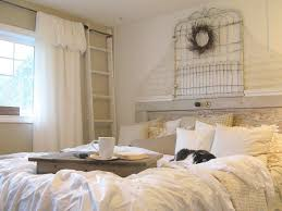 Shabby Chic Furniture Sets by Shabby Chic Bedroom Ideas Pinterest Decor Set Sets Furniture