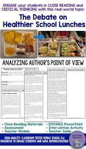 44 best ms point of view images on pinterest teaching ideas