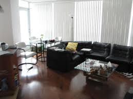 18 yonge floor plans tower 18 yonge st 1 br w parking feb 1st condo for