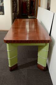 13 best kem weber images on pinterest art deco furniture art