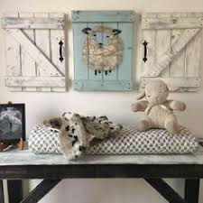 Shabby Chic Baby Room by Shabby Chic Baby U0027s Room Lots Of Great Ideas On Using Flea Market