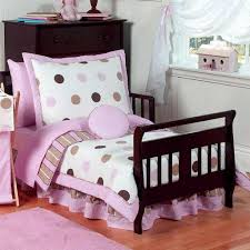 Comforters For Toddler Beds Bedroom Terrific Toddler Bedding Sets For Girls With Beautiful