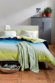d o chambre b faire chambre froide linge de maison élégant beaux draps chambre d