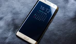 best buy black friday deals 2016 on iphones best buy u2013 bgr