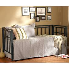 iron daybed food facts info