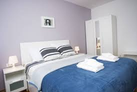 Wohnzimmer Zagreb Room 2 U2013 Deluxe King Suite Paw Rooms Zagreb