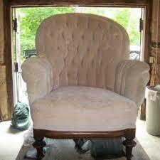 Upholstery Phoenix Phoenix Upholstery Furniture Reupholstery 221 Pine St