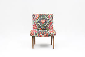 gretchen accent chair living spaces