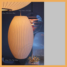 10 reasons to buy george nelson bubble lamps warisan lighting