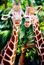 979 best images about i love giraffes on pinterest zoos africa