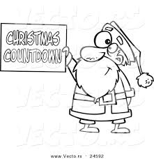 100 ideas color by numbers christmas coloring pages on