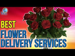 Best Flower Delivery Service 3 Best Flower Delivery Services 2017 Audiomania Lt