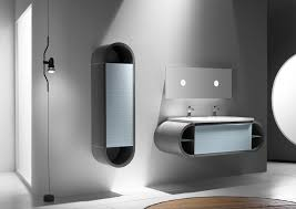 design bathrooms interior design