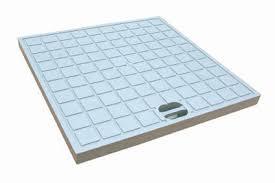 grille aeration chambre grille aeration pour fenetre pvc 13 couvercle pour chambre de