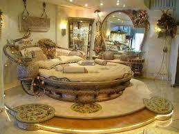 chambre de reve ado chambre a coucher de reve idées décoration intérieure