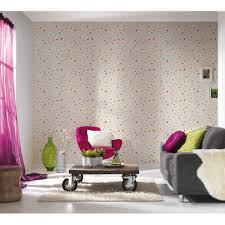 wallpaper interior design spots dots u0026 polka dot wallpaper dot patterns i want wallpaper
