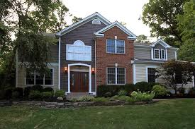 home design in nj new jersey designer for home remodeling projects