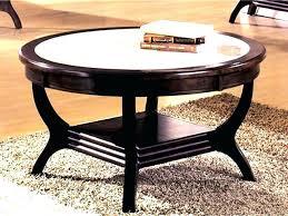 granite top end tables amazing granite top end table round granite table top for sale