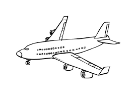 printable 39 airplane coloring pages 1453 free airplane coloring