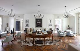 windsor smith is a top los angeles interior design firm and