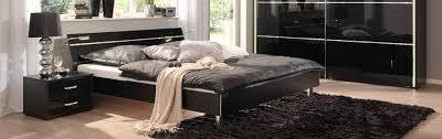Welle Schlafzimmer Chiraz Wellemöbel Von Möbel Höffner Bewusstes Wohnen Nach Maß