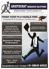 Professional Resume Writers In Delhi Top Thesis Proposal Writer Services For Mba Twelfth Night Essays