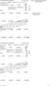 Dividing Polynomials Worksheet Worksheet How To Do Long Division With Decimals Laurelmacy