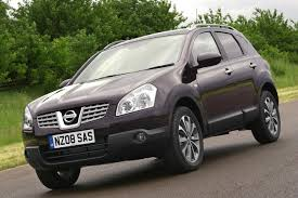 nissan qashqai j11 service manual nissan qashqai 2 0 n tec limited edition limited appeal daily
