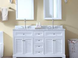 Bathroom Vanity Makeup Area by Bathroom Wayfair Bathroom Vanity 28 Wayfair Vanity Mirrored