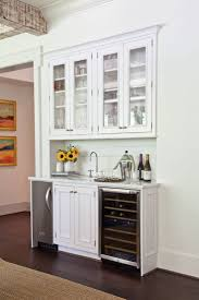 Kitchen Cabinets With Inset Doors 10 Best Wellborn In Print Images On Pinterest Wellborn Cabinets