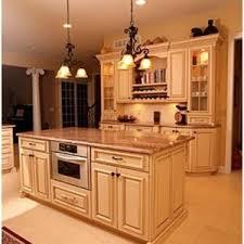 kitchen ikea stenstorp kitchen island ideas kitchen island ideas