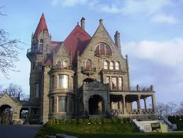 Historical Castles by Canadian Castles Craigdarroch Castle Victoria Bc History To