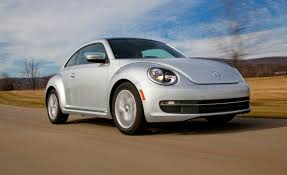 2009 volkswagen beetle leather sunroof 2013 volkswagen beetle tdi photos and info u2013 news u2013 car and driver